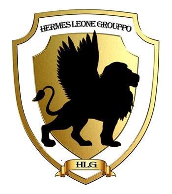 Hermes Leone Grouppo