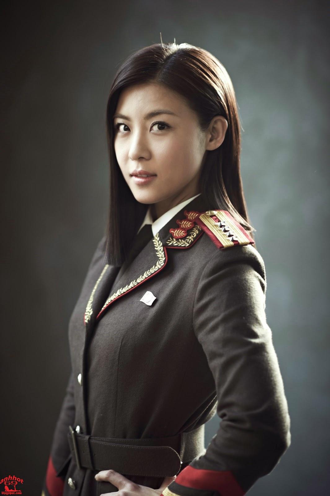 Kpop-Start-Hot_atrIV