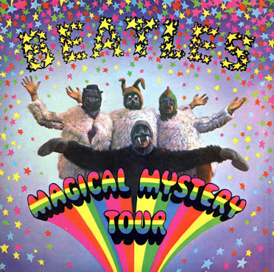 Rock 1on1 - Magical Mystery Tour by The Beatles.png