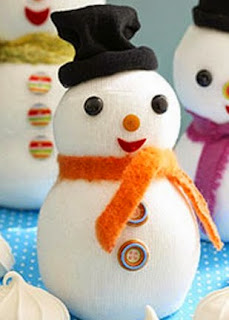 http://www.manualidadeson.com/muneco-de-nieve-para-adornar-comenzamos-la-ilusion-de-navidad.html