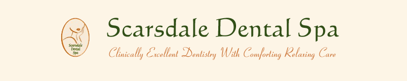 Scarsdale Dental Spa