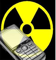 Le onde dei cellulari sono pericolose!