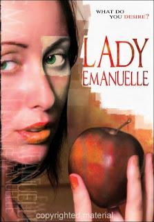 Lady Emanuelle 1989 Tradita a morte