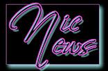 Nic News