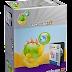 WebcamXP Pro 5.6.0.2 Build 34737 Full Crack Free Download
