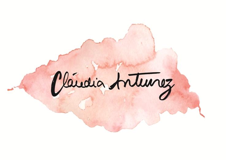 Claudia Antunez