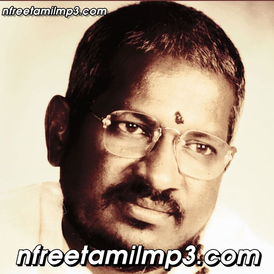 Download Tamil Mp3 Songs: