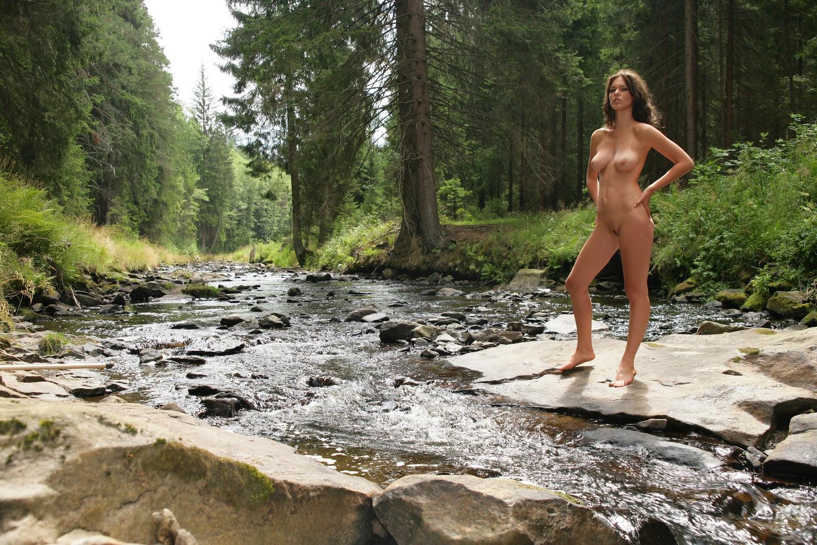 Nudist stream video clips ruso
