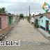 Rua Chico Gabriel