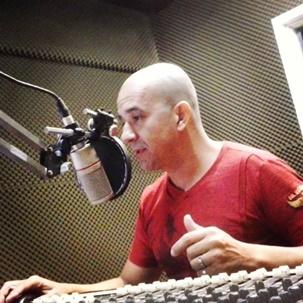 Clássicos da Educativa FM