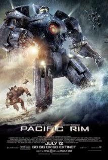 download pacific rim 3gp