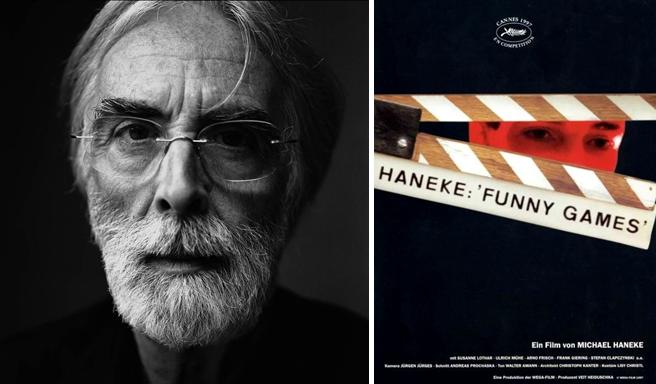 Funny Games (Austria, 1997) Michael Haneke 1997_Michael+Haneke-Funny+Games