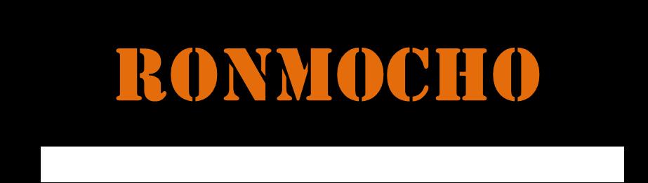 RONMOCHO