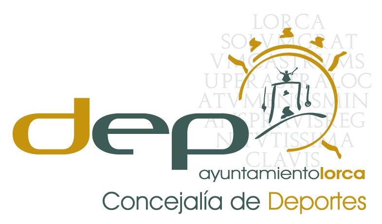 Concejalía Deportes Lorca