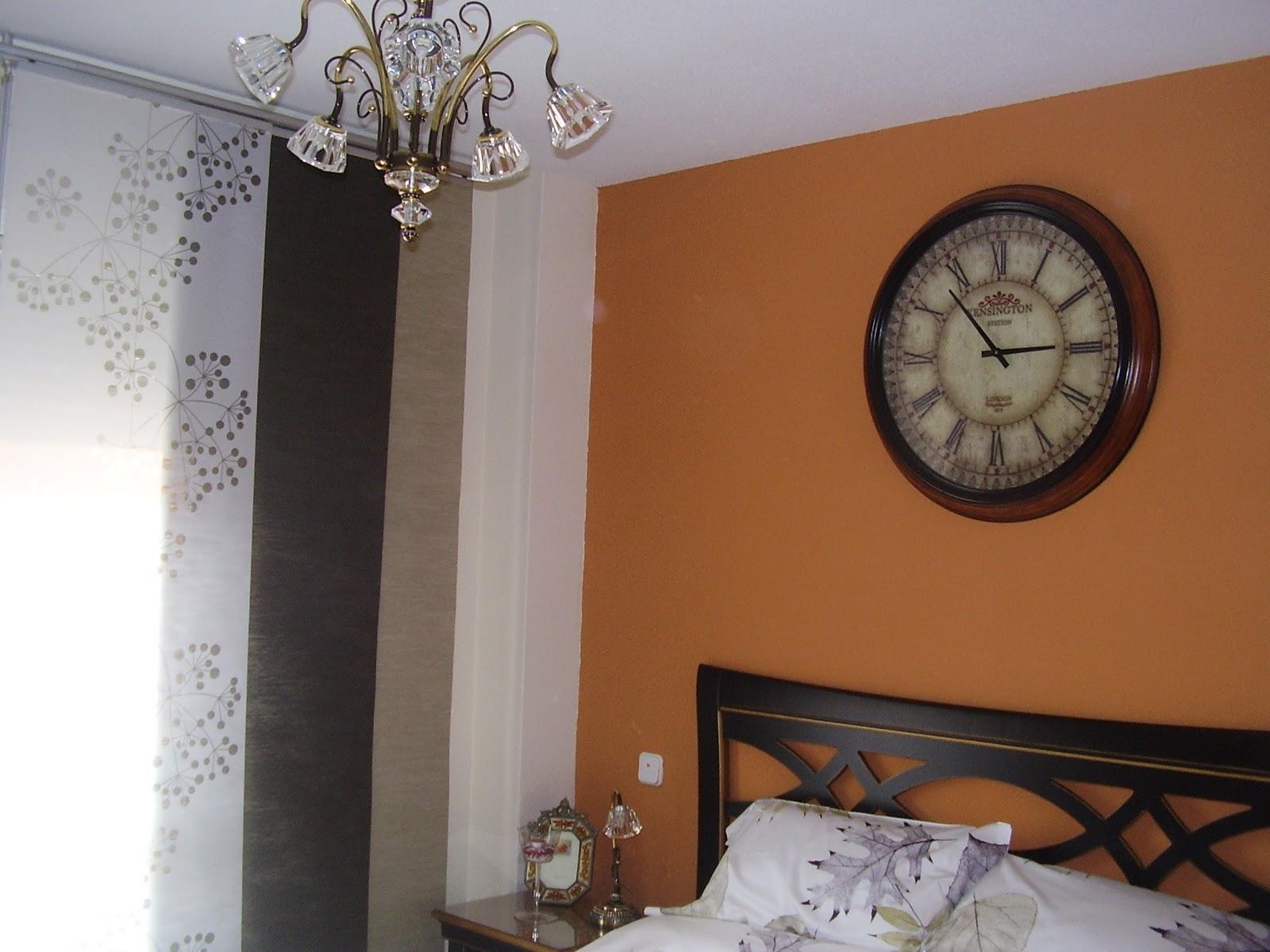 Pintor reforma madrid 91 616 06 61 - Pintura de dormitorios matrimoniales ...