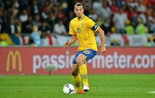 Calcio Europei Qualificazioni Liechtenstein-Svezia, Montenegro-Austria e Moldova-Russia