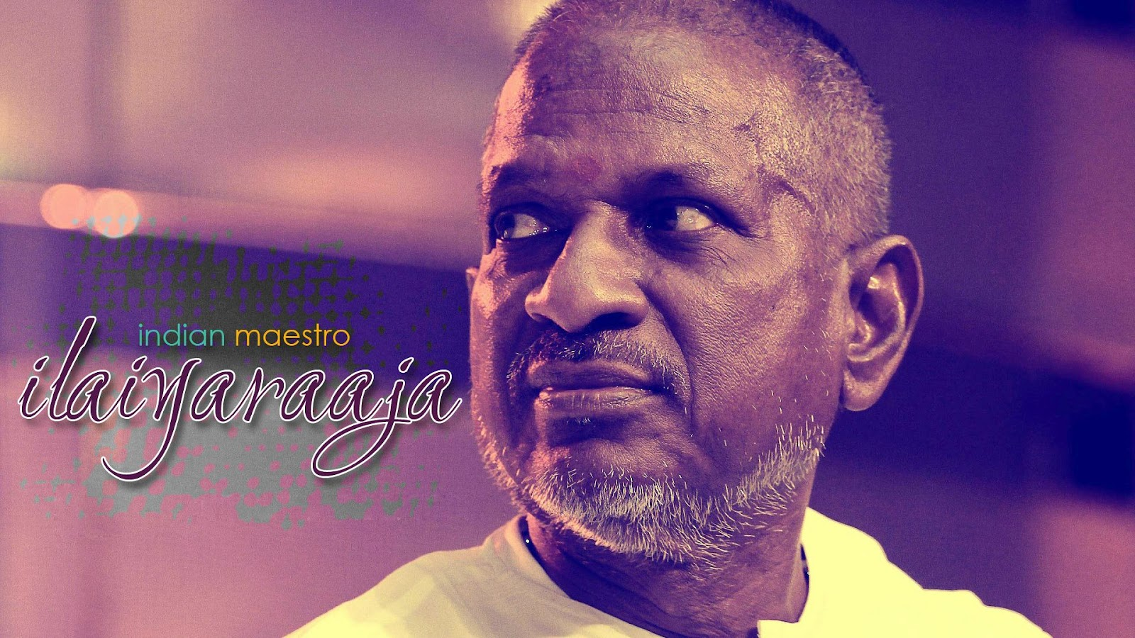 ilayaraja tamil songs list pdf