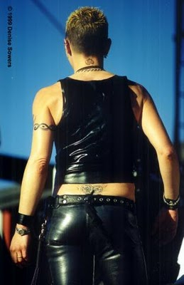 Joan Jett Tattoo 5jpg