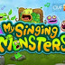 Tải Game My Singing Monsters IOS