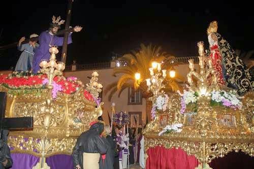 http://www.canarias7.es/multimedia/galeria.cfm?id=13391