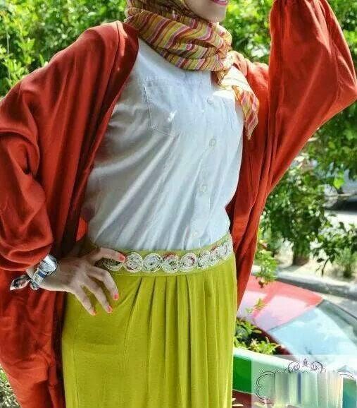 mode-hijab-moderne-image6