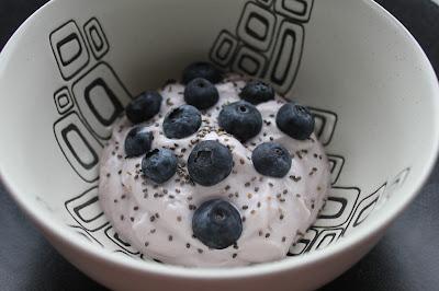 siggisBlueberry