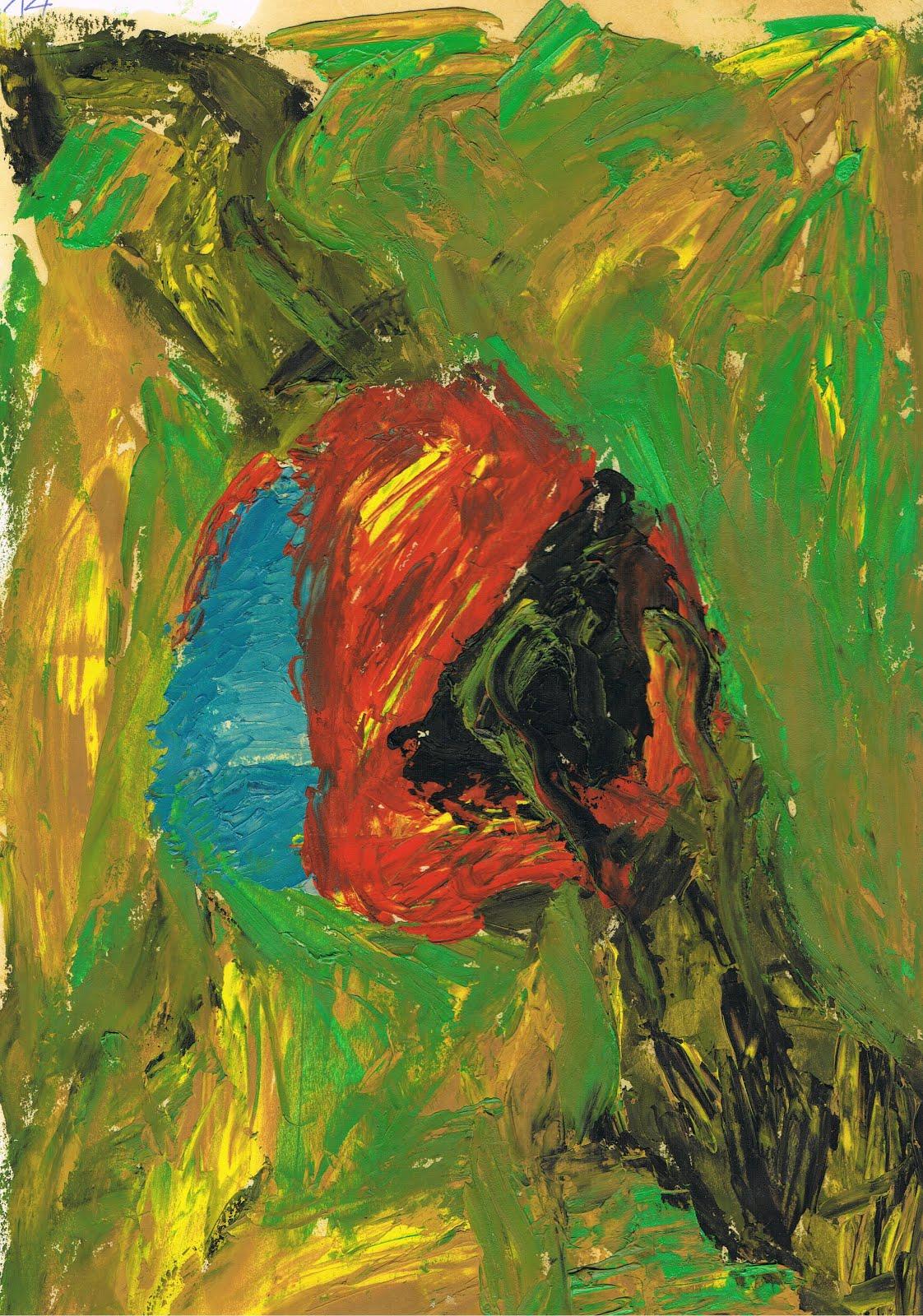 Pintura XVI