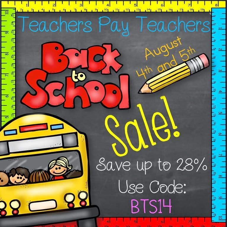 http://www.teacherspayteachers.com/Store/Lori-Smith