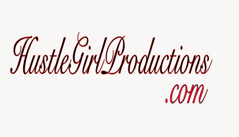https://www.youtube.com/user/HustleGirlProduction