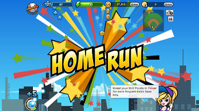 Baseball Heroes Cash items hack