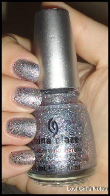 china glaze prismatic collection prism swatches and review