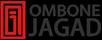 OMBONEJAGAD