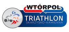 Zapisy na Wtórpol Triathlon 2017