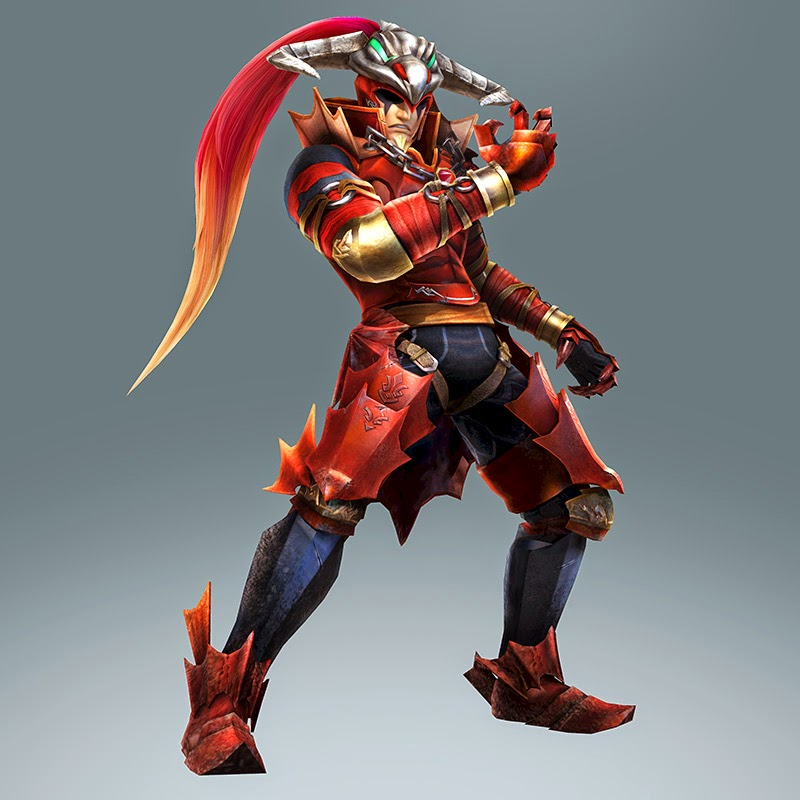 Big furthermore Legend Zelda Wallpapers as well Lava Dragon 326804645 likewise Fire Temple  Ocarina of Time also Zelda. on zelda volvagia