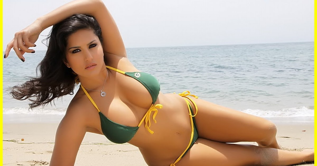 without clothes sunny leone sex