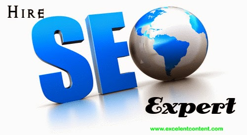 Hiring SEO Expert in India, Expert SEO Group in India, Expert SEO Company in India