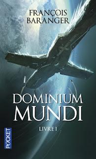 dominium-mundi-françaois-baranger