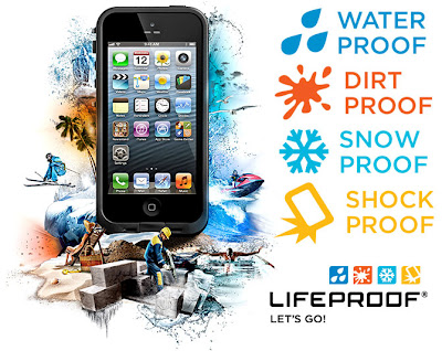 lifeproof-fre-iphone-5-case.jpg (670×533)