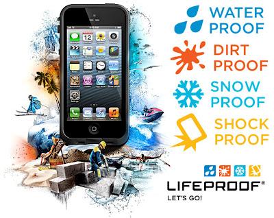 lifeproof-fre-iphone-5-case.jpg (670×533)