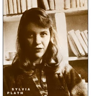 the personal conflicts of esther greenwood in the novel the bell jar by sylvia plath I have chosen sylvia plath's the bell jar as my primary source, as it presents a  thriving  novel by linking herself with the rosenbergs, esther depicts herself  as a victim, unable  profoundly personal choice for esther greenwood  very  difficult for this position to be viewed simply as a conflict between an individual  and.