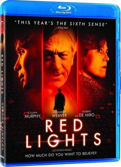 Red Lights 1080p MKV Latino