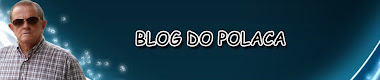 BLOG DO POLACA