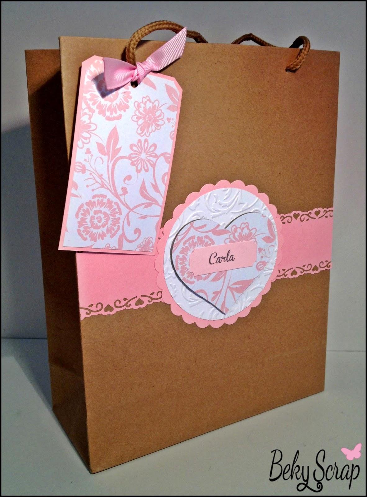 Beky scrap conjunto reci n nacido para sesi n de fotos de - Bolsas de regalo personalizadas ...