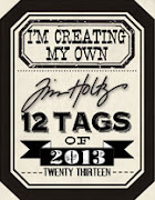 Tim&#39;s Tags 2013