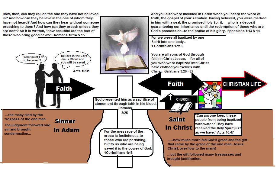 diagram of water baptism wiring diagram rh rs70 lucia umami de
