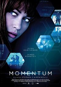 Sinopsis Film Momentum 2015