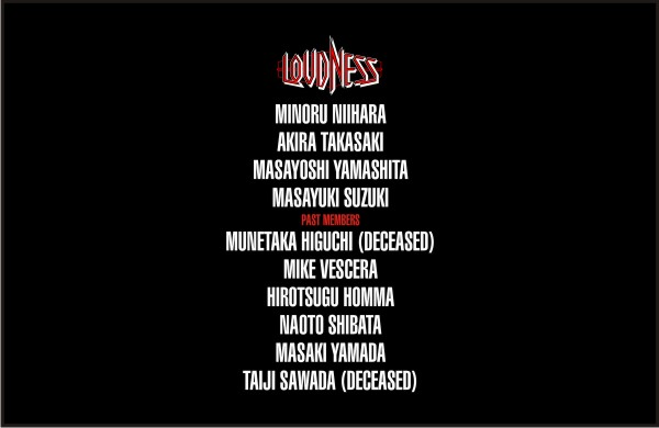 loudness-group_front_vector