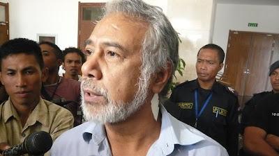 Timor-Leste: PM realiza visita oficial à Austrália entre os dias 17 e 23