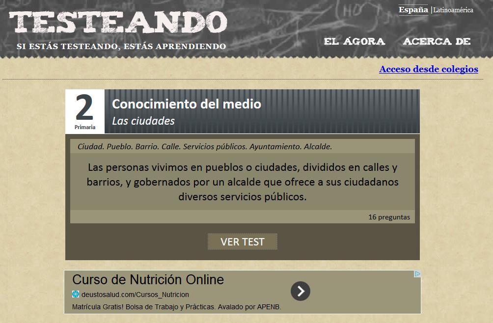 http://www.testeando.es/test.asp?idA=60&idT=aidfbncr