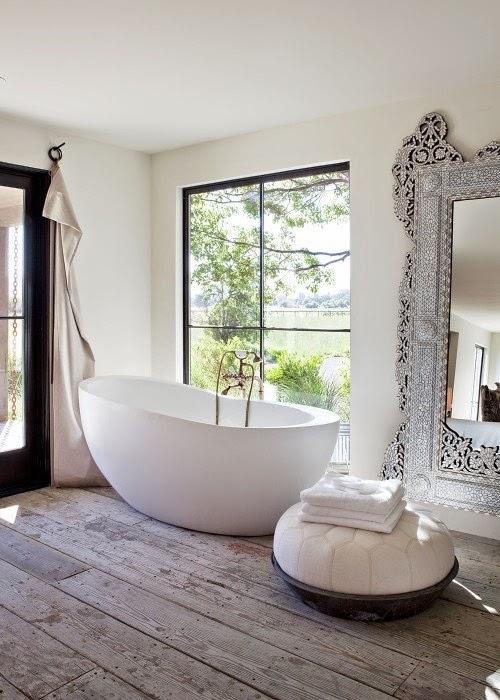 Bañeras en casa6